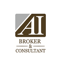 AI Brokers and consultants